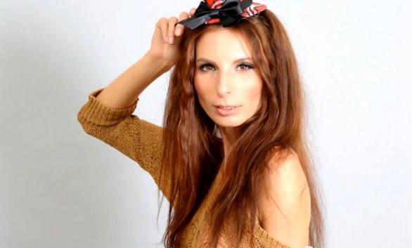 http://www.foxcrawl.com/wp-content/uploads/2011/09/Ioana-Spangenberg.jpg