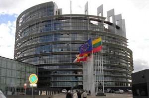Рекомендуемая литература European-Parliament-300x197