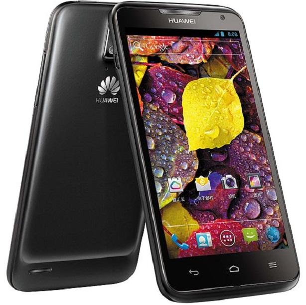 مواصفات وسعر الهاتف الذكي Huawei Ascend Gx1 Huawei-Ascend.jpg