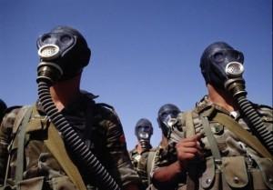 France fears a chemical warfare (pic. jurnalul.ro)
