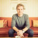Nico Rosberg announces shocking retirement from Formula 1