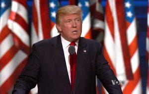 donald trump cpac 2017 speech