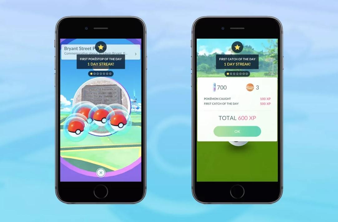 Pokemon Go update: Niantic unveils 80 new second generation pokemons