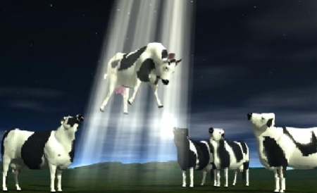 FBI-files-cows-abduction-by-aliens.jpg