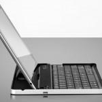 When iPad2 looks like a laptop