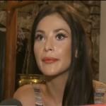 Roxana Ungureanu makes millionaire Ionut Marinescu divorce his wife Luminita