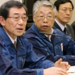 Fukushima technicians: heroes for japanese media, guilty for TEPCO leaders