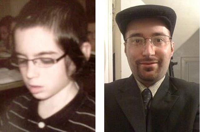 Brooklyn drama: Murder of Jewish boy, 8, left community in grief