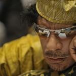 http://www.foxcrawl.com/wp-content/uploads/2011/08/Muammar-Gaddafi-dead-150x150.jpg