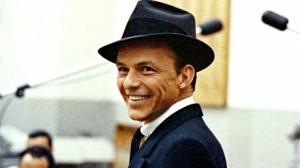 Frank Sinatra - YouTube