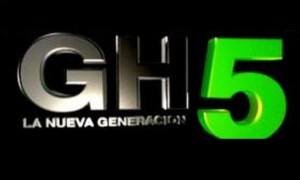Gran Hermano Argentina breaks viewing record
