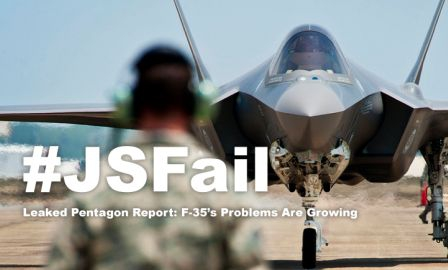 Image result for F-35 failure