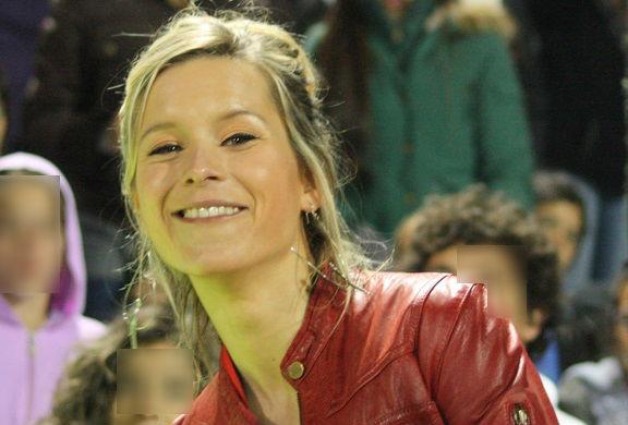 Argentine Model Jazmin De Grazia Dead At 27 Foxcrawl
