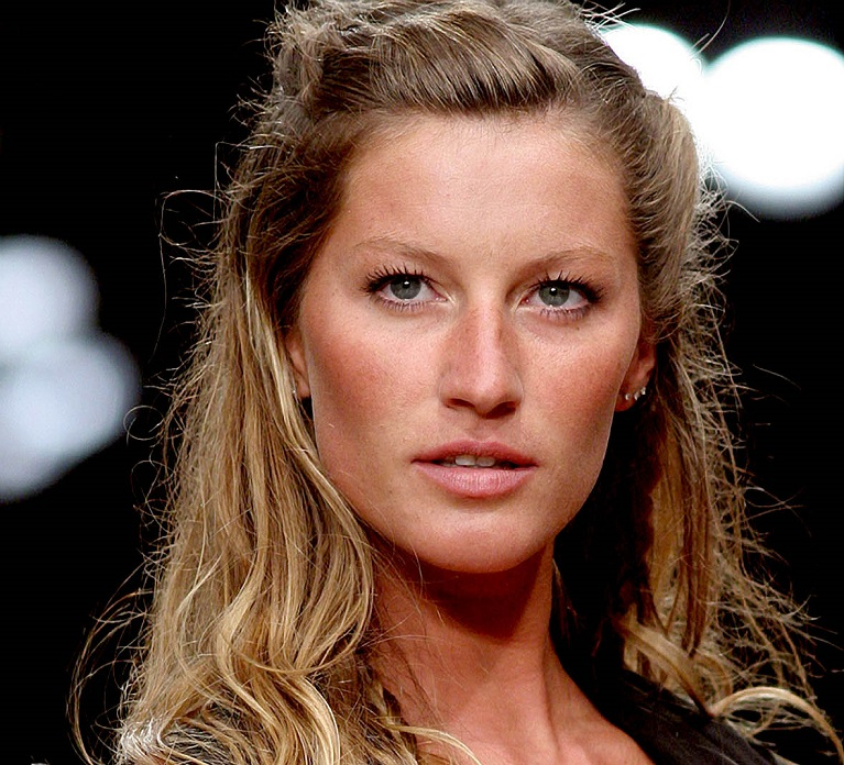 Gisele Bundchen worried for hubby Tom Brady and Patriots at Super Bowl ...