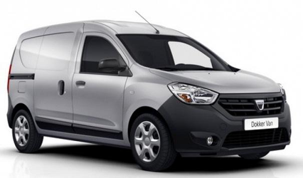 Dacia Dokker Bekannte Probleme
