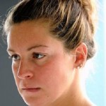 Belgian swimmer  Fanny Lecluyse excluded from Olympics for being drunk, sent home from London