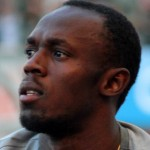 World fastest runner Usain Bolt to make UK stop breathing for ten seconds on Sunday