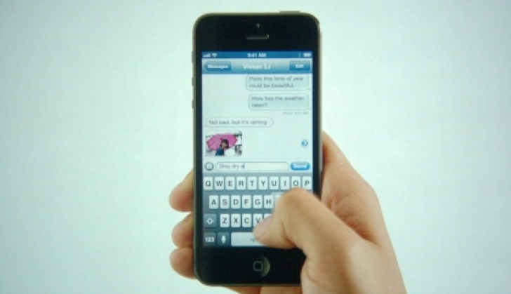 IPhone 5 Appears To Bring Significant Improvements Compared Predecessor 4S