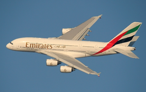qantas plane explosion with Video Emirates A380 Plane Catches Fire After Sydney Takeoff on Q also Boston Art Heist Solved Nope Just Fraud Attempt Prosecutors Say furthermore How Pilots Saved Hundreds Of People From An Engine Explosion moreover 4157 in addition Qantas A380 Engine Failure Over Indonesia.