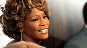 Whitney Houston reported to have been killed by Hollywood drug dealers. She was found drowned in her hotel room in February. Photo:euronews.com