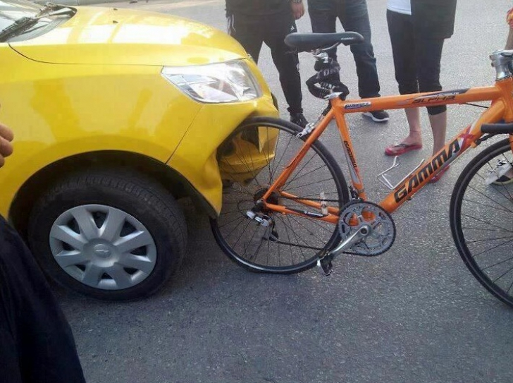 photos craziest accidents that happened in real life foxcrawl