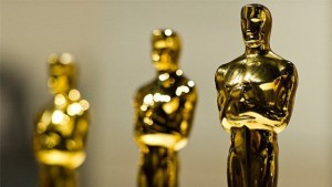 2013 Oscars: 85th Academy Awards