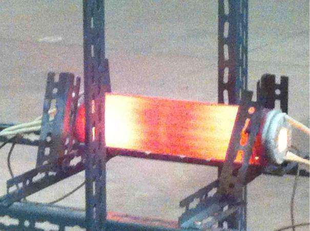 Kalte fusion bauanleitung