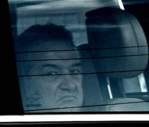 Gigi Becali experiences a real-life nightmare after being convicted to 3-year jail term (libertatea.ro)