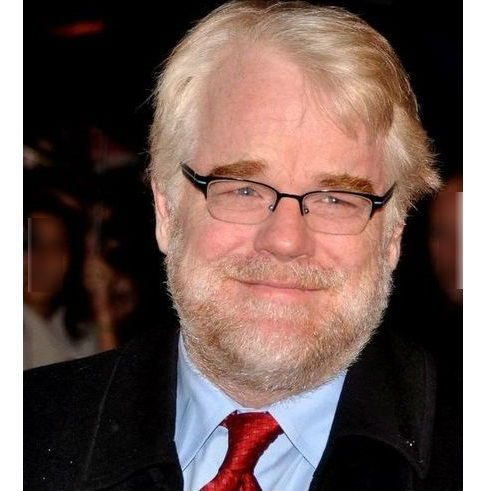 Philip Seymour Hoffman 46 Died Of Drug Overdose