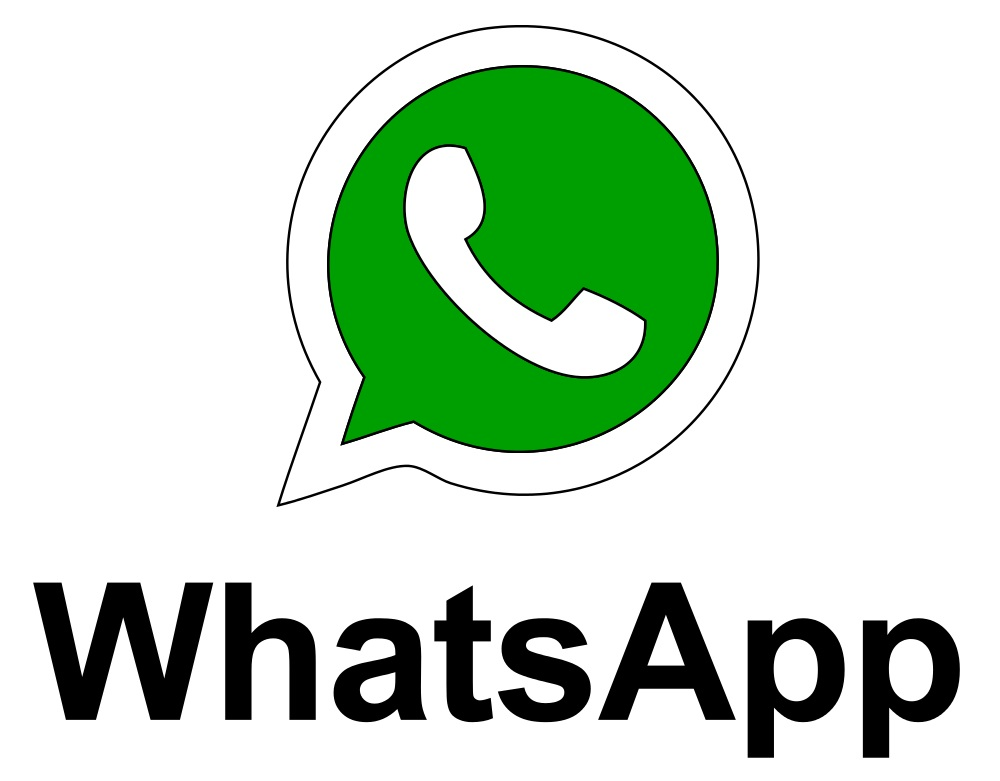 Why It S Time To Give Up Whatsapp Five Reasons To Quit