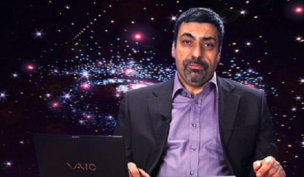 http://www.foxcrawl.com/wp-content/uploads/2014/03/Pavel-Globa-astrologer.jpg