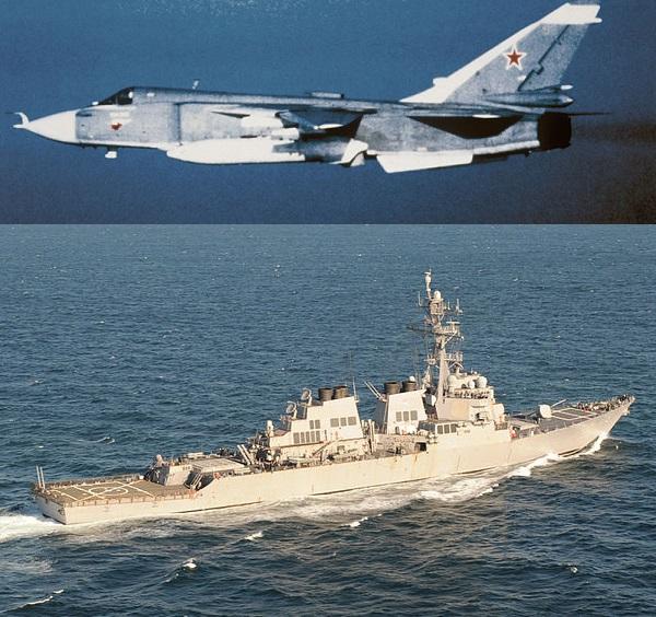 http://www.foxcrawl.com/wp-content/uploads/2014/04/Destroyer-USS-Donald-Cook-and-Sukhoi-Su-24-Fencer.jpg