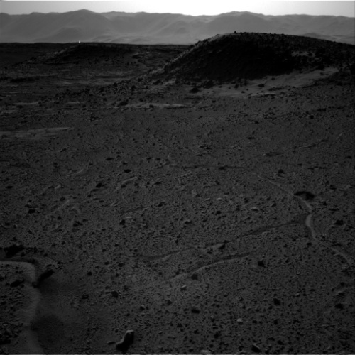 Amazoncom Mars The Pristine Beauty of the Red Planet