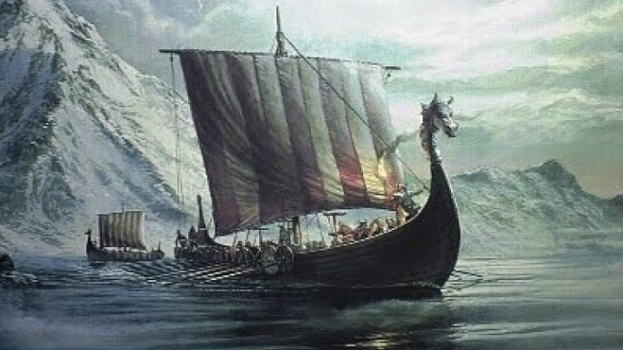 Christopher Columbus flagship found off Haiti: First ...
