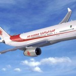 Air Algerie plane disappears off radar en route to Algiers from Burkina Faso. Flight AH5017 crashed in Mali