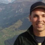 Andreas Lubitz: Who is the pilot who crashed Germanwings?