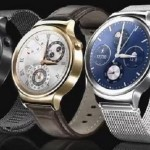 MWC 2015: Huawei unveils own smart watch by overshadowing Apple similar disclosure