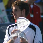 Andy Murray marries Kim Sears on April 11, 2015: Rafael Nadal and Novak Djokovic not on guest list
