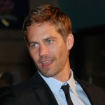 VIDEO: See You Again, an emotional tribute to memory of Paul Walker. Furious 7, most watched movie!
