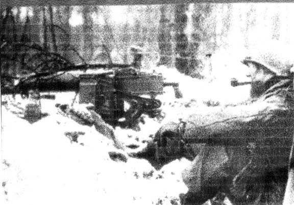 world war ii picture