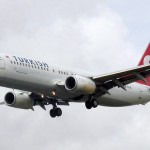False bomb threat grounds Turkish Airlines flight at Istanbul airport