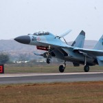 Russian officials have called for US war planes to immediately leave Syrian airspace