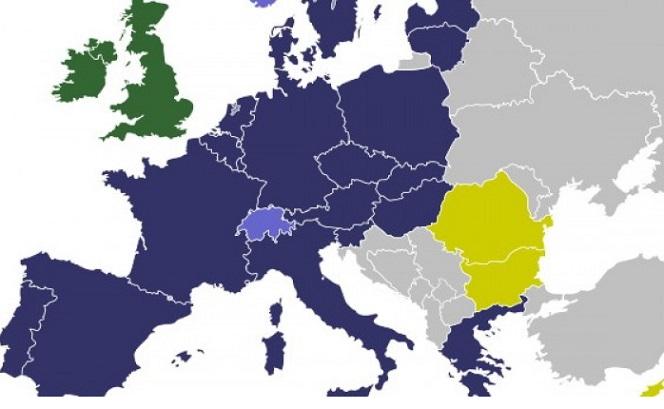 Тело хочет болгария войдет в шенген в 2016 подход