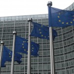 European Commission: Romania and Bulgaria Ready for Admission into Schengen Area