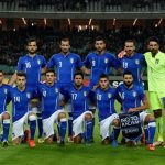 VIDEO: Italy beats Spain 2-0 in Paris after spectacular EURO 2016 match