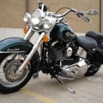 Harley-Davidson will pay $12 million to settle dispute with EPA over pollutant emissions