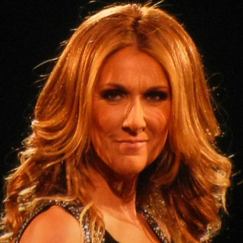 Cancer strikes Celine Dion\'s family once again: her sister diagnosed ...