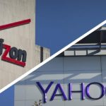 Verizon to acquire Yahoo for $4.48 billion transaction