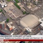 Salman Abedi: Identity of Manchester Arena suicide bomber who carried out Ariana Grande concert attack was revealed