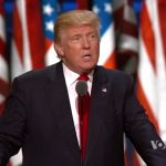 Donald Trump to undergo medical examination, but not psychiatrical evaluation